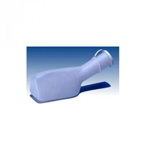 urinflasche_0084883